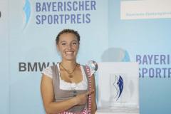 Bayerischer-Sportpreis-2020-15-von-82