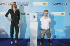 Bayerischer-Sportpreis-2020-19-von-82