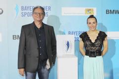 Bayerischer-Sportpreis-2020-2-von-82