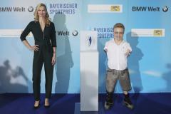 Bayerischer-Sportpreis-2020-20-von-82