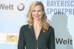 Bayerischer-Sportpreis-2020-21-von-82