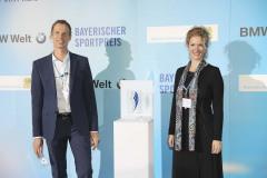 Bayerischer-Sportpreis-2020-23-von-82