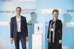 Bayerischer-Sportpreis-2020-24-von-82