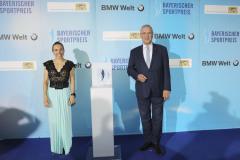 Bayerischer-Sportpreis-2020-25-von-82