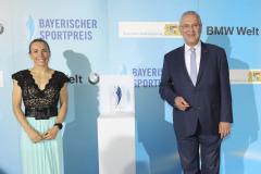 Bayerischer-Sportpreis-2020-26-von-82