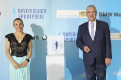 Bayerischer-Sportpreis-2020-27-von-82