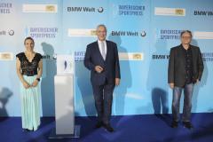 Bayerischer-Sportpreis-2020-28-von-82