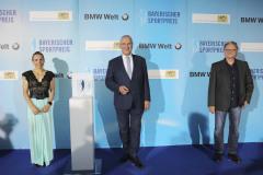 Bayerischer-Sportpreis-2020-29-von-82