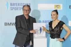 Bayerischer-Sportpreis-2020-3-von-82
