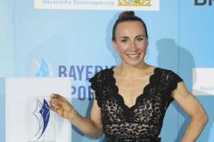 Bayerischer-Sportpreis-2020-4-von-82