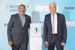 Bayerischer-Sportpreis-2020-7-von-82
