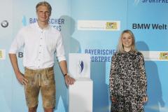 Bayerischer-Sportpreis-2020-8-von-82
