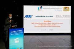 Bayern-erhaelt-hochmodernes-LED-Studio-1-von-14