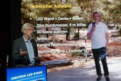 Bayern-erhaelt-hochmodernes-LED-Studio-9-von-14