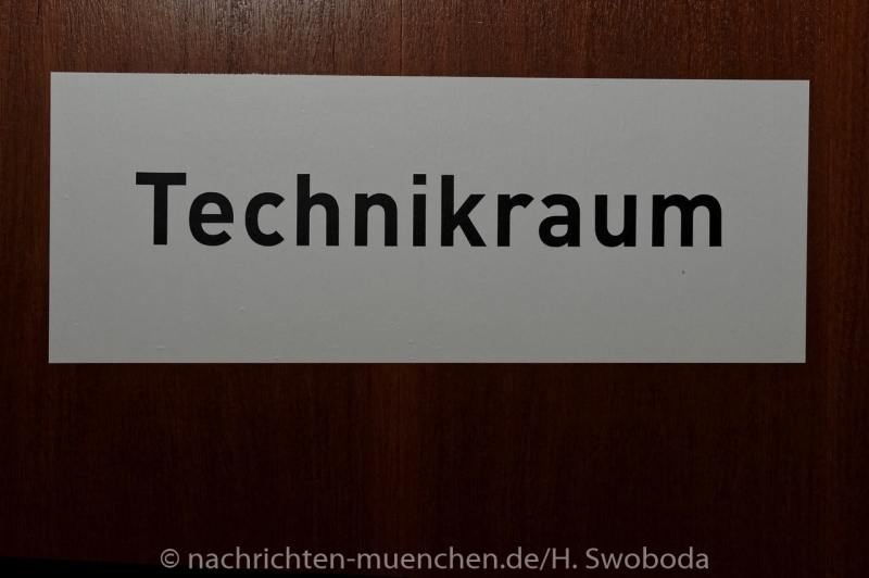 Boys Day - Klinikum Schwabing 0100