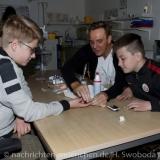 Boys Day - Klinikum Schwabing 0010