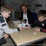 Boys Day - Klinikum Schwabing 0020