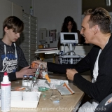 Boys Day - Klinikum Schwabing 0040