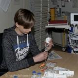 Boys Day - Klinikum Schwabing 0050