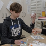 Boys Day - Klinikum Schwabing 0060