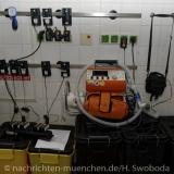 Boys Day - Klinikum Schwabing 0090