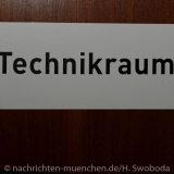 Boys Day - Klinikum Schwabing 0100