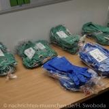 Boys Day - Klinikum Schwabing 0140