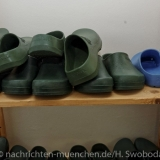 Boys Day - Klinikum Schwabing 0160