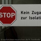 Boys Day - Klinikum Schwabing 0170