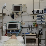 Boys Day - Klinikum Schwabing 0200