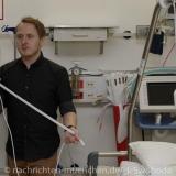 Boys Day - Klinikum Schwabing 0210
