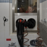 Boys Day - Klinikum Schwabing 0240