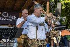 Bierorden-der-Damischen-Ritter-an-Roland-Hefter-12-von-64