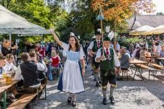 Bierorden-der-Damischen-Ritter-an-Roland-Hefter-14-von-64