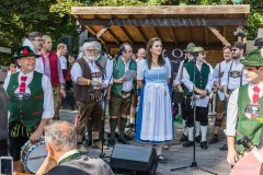 Bierorden-der-Damischen-Ritter-an-Roland-Hefter-21-von-64