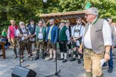 Bierorden-der-Damischen-Ritter-an-Roland-Hefter-22-von-64