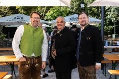 Bierorden-der-Damischen-Ritter-an-Roland-Hefter-3-von-64