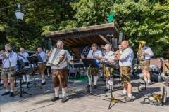 Bierorden-der-Damischen-Ritter-an-Roland-Hefter-9-von-64