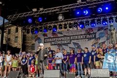 Bühnenprogramm CSD München 2018 (19 von 336)