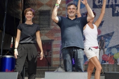 Bühnenprogramm CSD München 2018 (29 von 336)