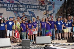 Bühnenprogramm CSD München 2018 (38 von 336)