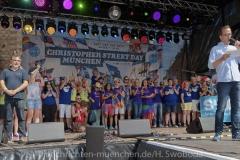 Bühnenprogramm CSD München 2018 (39 von 336)