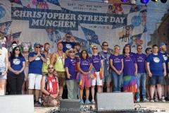 Bühnenprogramm CSD München 2018 (40 von 336)