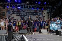 Bühnenprogramm CSD München 2018 (46 von 336)