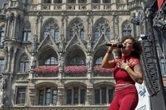 Bühnenprogramm CSD München 2018 (55 von 336)