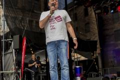 Bühnenprogramm CSD München 2018 (6 von 336)