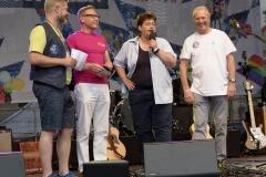 Bühnenprogramm CSD München 2018 (63 von 336)