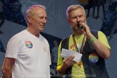 Bühnenprogramm CSD München 2018 (66 von 336)