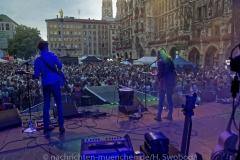Bühnenprogramm CSD München 2018 (82 von 336)
