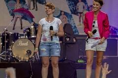 Bühnenprogramm CSD München 2018 (89 von 336)